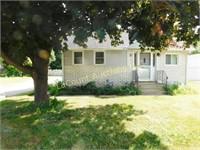 Jerry Gable 1238 Doblon St. Estate
