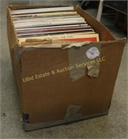 Estate and Consignment Auction July 2nd