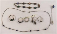 July  Online Only Jewelry Auction