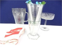 Anchors Aweigh Work & Play Multi Consignment Auction
