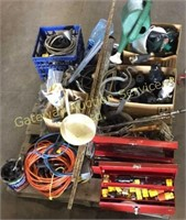 Consignment Auction June 30, 2018