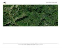 07.12.18 - DELOZIER ROAD - SEYMOUR