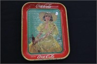Antiques Collectibles Sports Coins & More 6/27