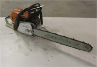 MARCH 25TH - ONLINE EQUIPMENT AUCTION