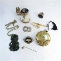 June 14th Auction Firearms, military, toys & coins
