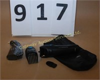 Medicine Hat Police Service Auction June 2, 2018