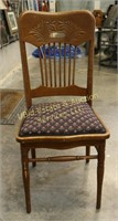 Estate & Consingment Auction May 28