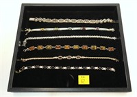 06/02/18 June Coin & Jewelry Auction
