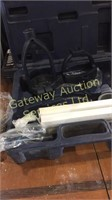 Consignment Auction May 26, 2018