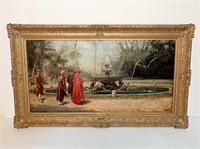 May 2018 Fine Art & Estate Auction