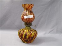 May 25th Antiques and Miniature Lamp Auction