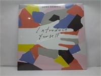 Online- The Vinyl Auction - Records, LPS, Pop Culture #1344