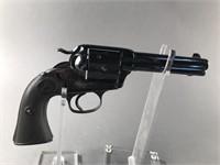 May 29th Firearms & Militaria Auction - CVA