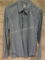Online- Film Premium Suit & Formal Wear Auction #1342