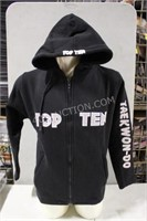Online- MMA, Boxing, Martial Arts Clothing and GEAR #1341