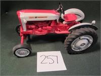 June 2 Tractors-Farm Toys-Winross Trucks-Hess Trucks