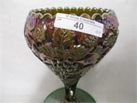 June 16th 2018 Weaver Carnival Glass Auction