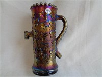 MAY 24TH CARNIVAL GLASS AUCTION