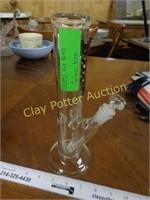Smoke Shop Liquidation Auction Ends 6/13 @ 7pm