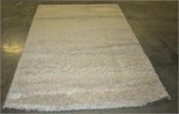 05/23/18 New Carpet & Rug Online Auction