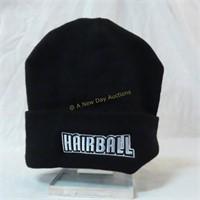 """Hairball swag bag 4 with """"Make America Rock"""" shirt"""