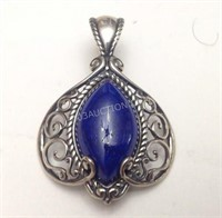 Online Premium  Designer Jewelery Auction #1333