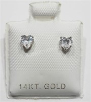Online- New Gold and Silver Jewelry #1330