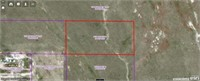 6.8.18 Bankruptcy Land Auction