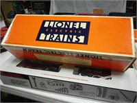 Collectible Lionel, MTH, AHM HO trains and more