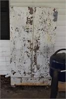 Online Only Estate Auction Jill Garrett (Deceased)