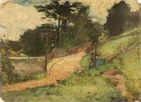 Spring Fine Antiques Auction