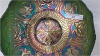 April 21st Carnival Glass Auction Kiefer #2