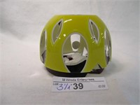 Online Only Paperweight Auction ending March 31 9:00 PMEST
