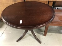 March 26th Decorative Auction - Central Virginia