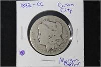 Antiques Sports Memorabilia Coins & More 3/21