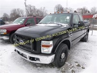 MARCH 17TH 2018 SPECIAL SPRING CONSIGNMENT AUCTION