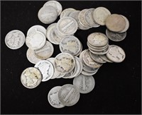 ONLINE ONLY ANTIQUES, COINS & MORE!!