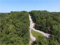 Doe Valley Building Lots Auction (Stawberry Hill Drive)