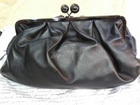 Online Monthly Film and TV Wardrobe Auction #1321
