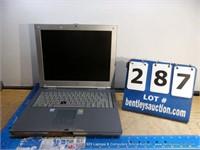Laptops & Electronics Online Auction, April 8, 2019   A929