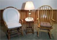 Dewitt, MI Online Estate Auction