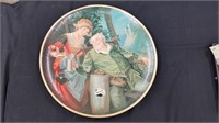 Antiques Jewelry Coins Collectibles & More 2/28