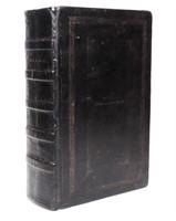 Rare Books & Paper
