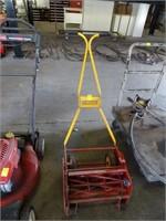 Scotty's Land Development Equipment Assets  March 6th