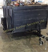 Consignment Auction February 24, 2018
