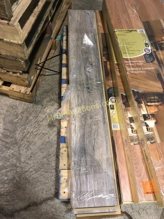 Winterton Oak Laminate Flooring Mr, Winterton Oak Laminate Flooring