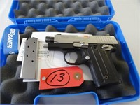 Tools, Firearms, Cars, M/cycles,Trailers Time Share, Medical