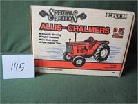 Feb 17--John Deere Toy Tractors-Farm Toys-Winross Trucks