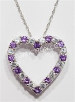 Online - New Gold and Silver Jewelry #1311