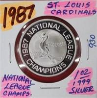 Sports Memorabilia Coins Antiques Tools +More 1/31